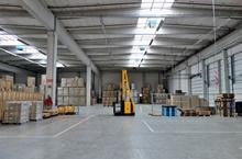 工場、倉庫