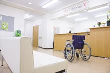 病院、医療機関